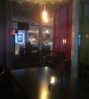 Strand Kok & Bar