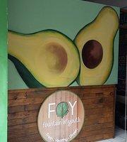 FOY Bocas