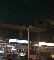 Pipas Bar