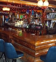 Sister's Saloon and Eatery