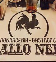 IL Gallo Nero - Enobraceria