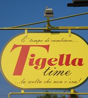 Tigella Time