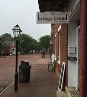 Bridge Bread on Main