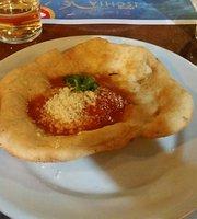 Pizzeria Piccola Ischia