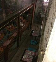 Caffe Bar Tovar