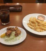 Denny's Nishiurawa