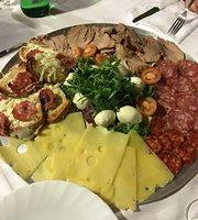 Pizzeria Gianluca e Gianmaria