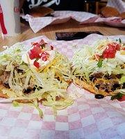Rancho Nipomo Deli & BBQ