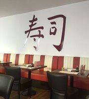 Sushihaus