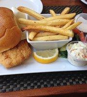 Captain Scott's Seafood Restaurant