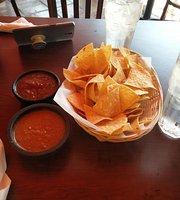 Los Amigos Restaurant Bar & Grill