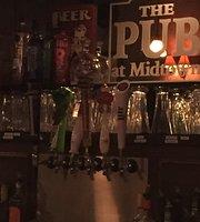 Pub at Midtown