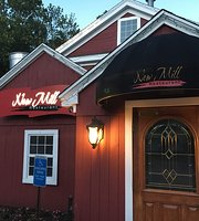 New Mill Restaurant