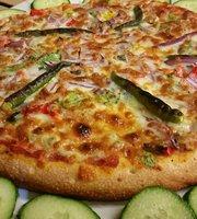 Deniz foods