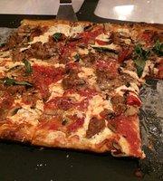 L'Inizio Pizzeria