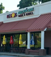 El Sol Mexican Bar & Grill