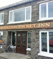 ‪The Steam Packet Inn‬
