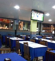 Kuca's Restaurante e Pizzaria