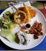 Yuzen Japanese Cuisine