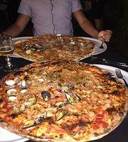 Pizzeria Sa Macinera