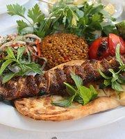Kubban Restaurant