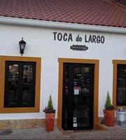 Toca Do Largo