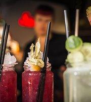 Santos Wieden I Mexican Grill & Bar