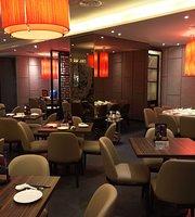 Dragon-i Restaurant Komtar JBCC