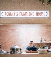 Johney's Dumpling House