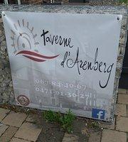 La Taverne D' Arenberg