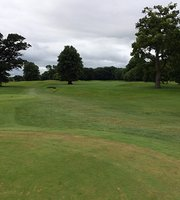 Mount Juliet Golf Club