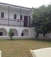 Ageri Studios