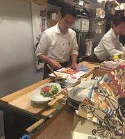 Sushi Dining Daihachi