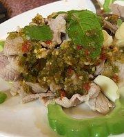Beerthai Bok Tor Restaurant