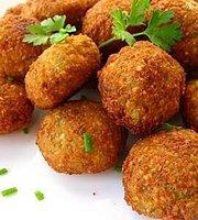 Il re del kebab - da Saladino
