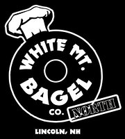 White Mountain Bagel NORTH