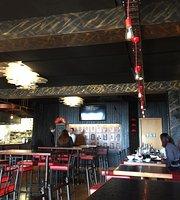 Saikou Teppanyaki & Whisky Bar