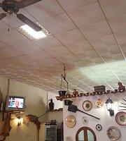 Restaurante O Casao