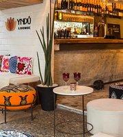 Yndu Lounge