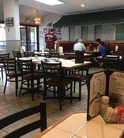 Abate Restaurant