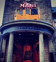 Maazi Indian Restaurant