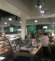 Reid's Fine Foods - Southpark
