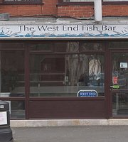 West End Fish Bar