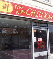 Chiu Kwan