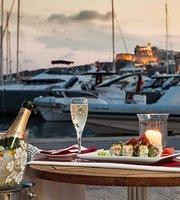 Sushipoint Ibiza