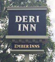 Deri Inn