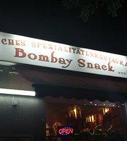 Bombay Snack