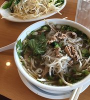Pho Today