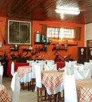 Restaurante Chao Goiano