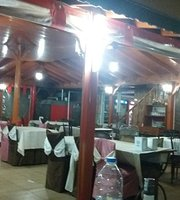 Ali Yolcu Restaurant